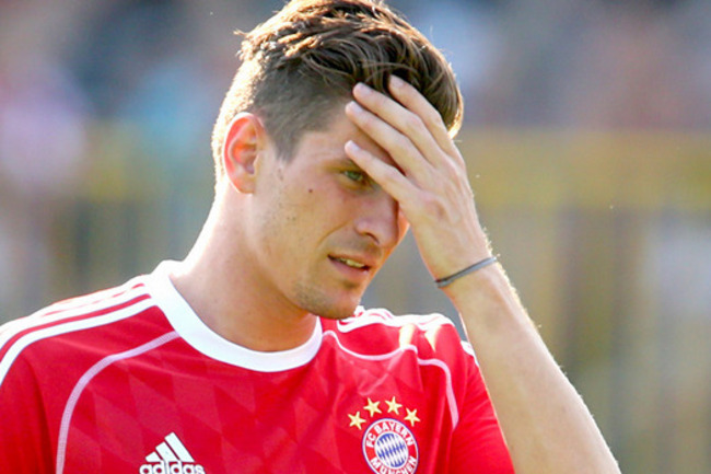 Mario-gomez-bayern-training_2969137_crop_650