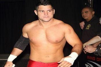 photo via ROH wrestling.com