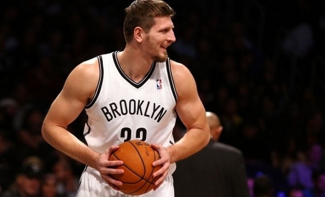 13031992557mirza_teletovic_crop_650