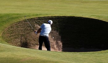 Roadholebunker_display_image