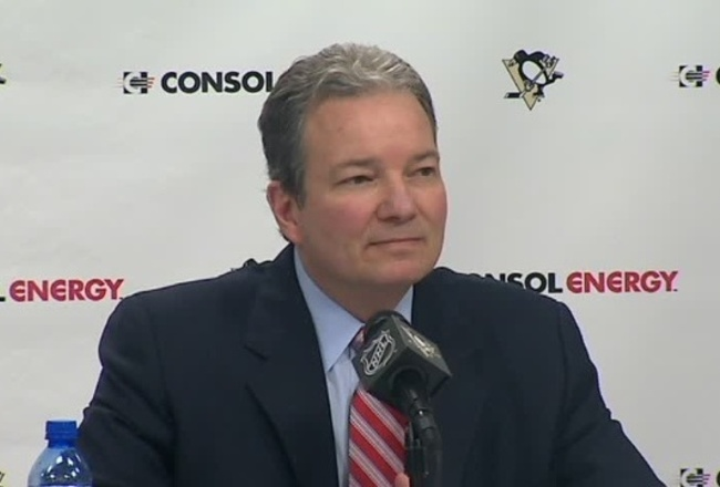 Ray-shero_original_crop_650x440