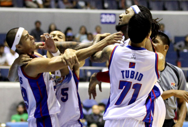 Renaldo-balkman-banned-from-pba_crop_650x440