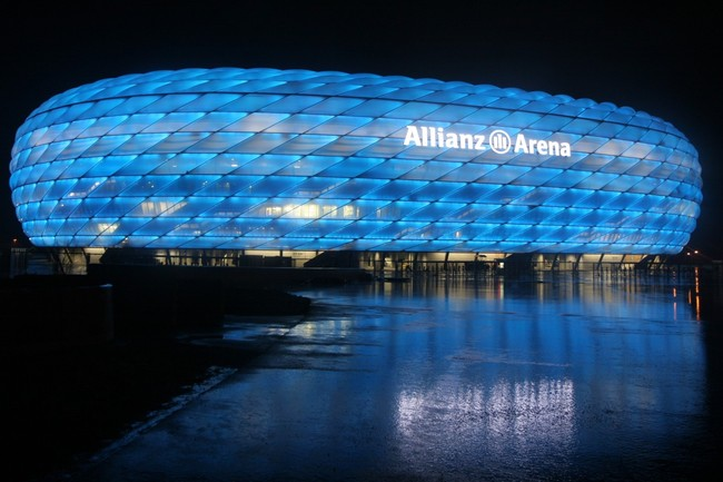Allianz_arena_1_original_crop_650