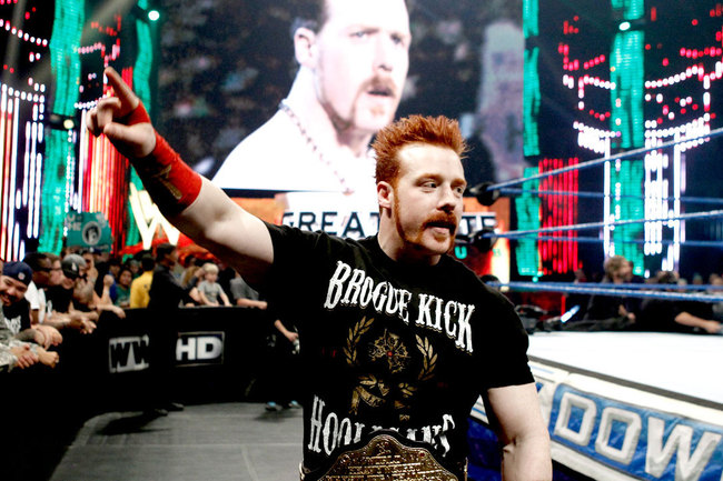 Sheamus-sheamus-32178823-1284-722_crop_650
