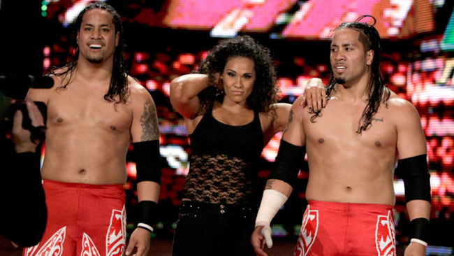 Jimmy-uso-and-jey-uso_crop_650