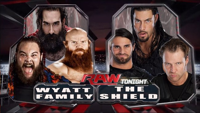 Wyattfamilyvsshield_crop_650