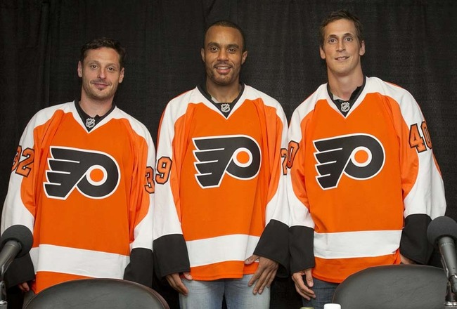 Hockey_hkn-flyers_5_pd_courtesy_web_crop_650x440