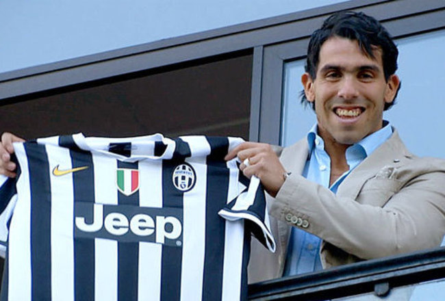 Carlos-tevez-juventus-unveil-shirt-2_2964424_crop_650x440