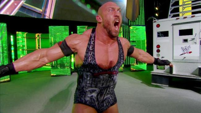 Rybackwins_crop_650