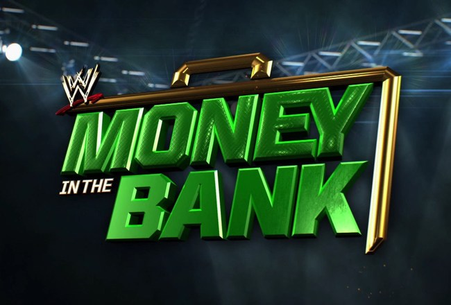 Wwe-money-in-the-bank-2013_crop_650x440