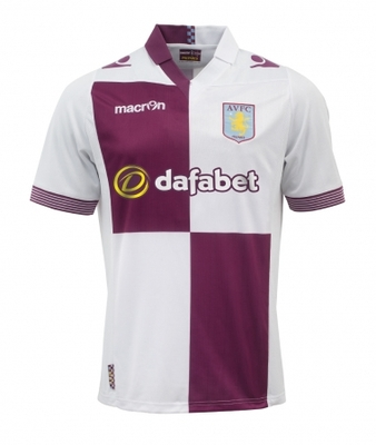 380x905_fitbox-aston_villa_away_shirt_2013_14_c13000017_h1_display_image