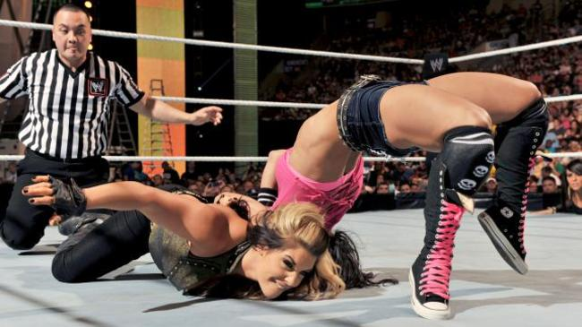 Kaitlyn_mitb13_photo_141_crop_650