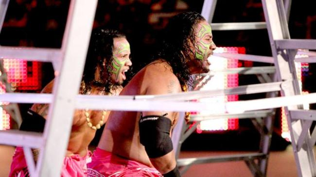 Usos_mitb13_photo_002_crop_650
