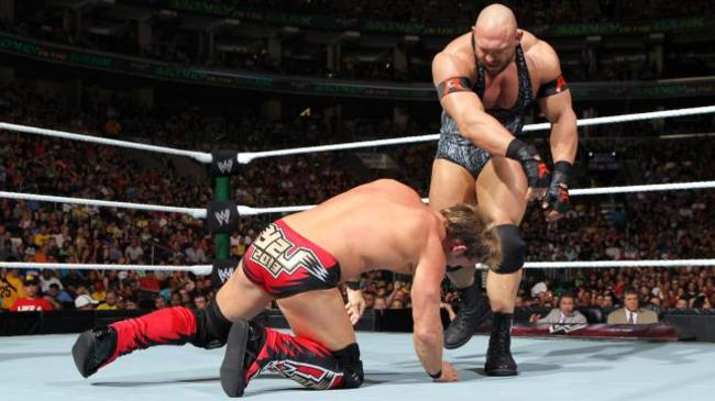 Jericho_ryback_mitb13_photo_175_crop_650