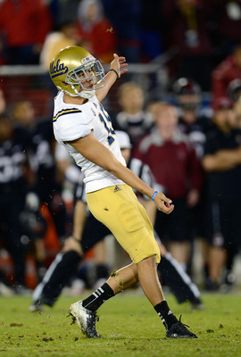 Fairbairn against Stanford