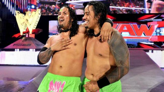 Usos_1051_photo_119_crop_650