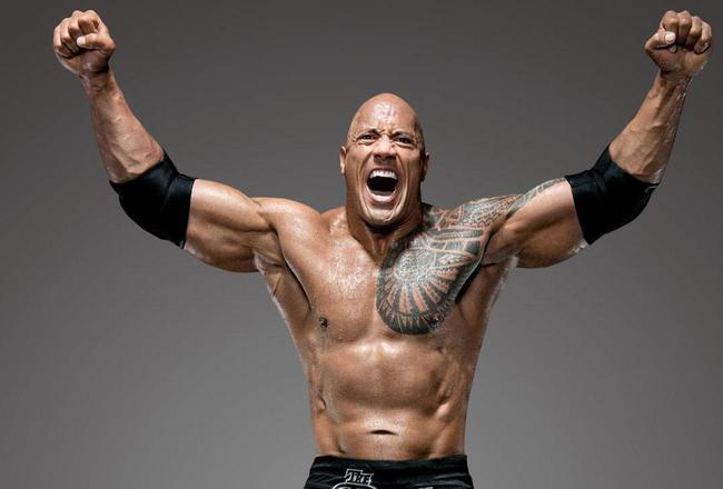 Therock_crop_650x440