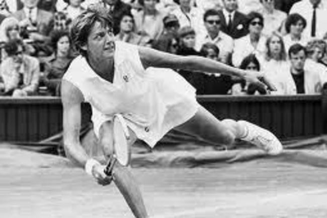 Margaretcourt_crop_650