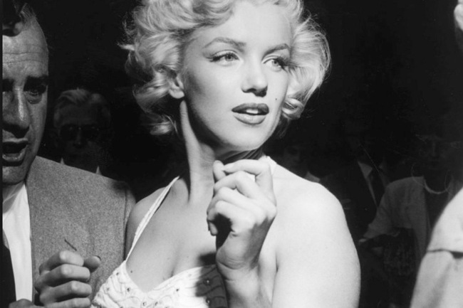 Marilyn-proc_crop_650