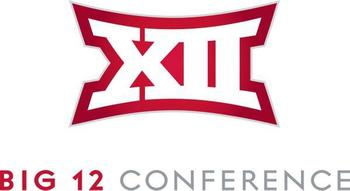 Newbig12logo_original_display_image
