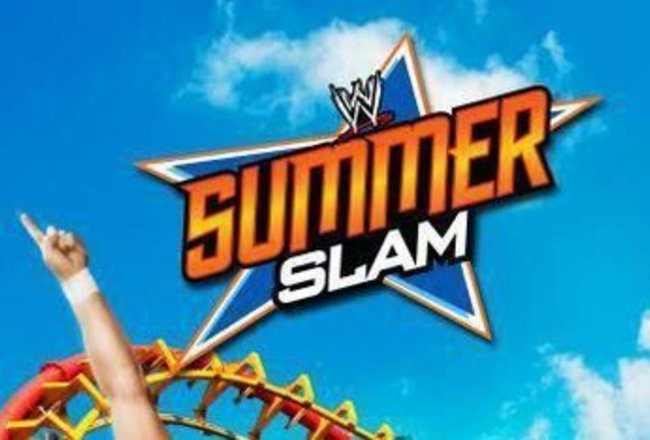 Summerslam2013_crop_650x440