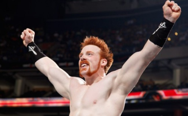 Sheamus10_crop_650