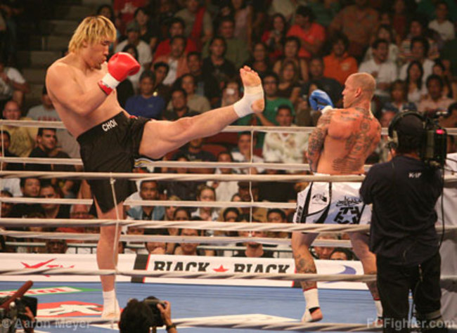 Hong-man-choi-k-1-match_crop_650