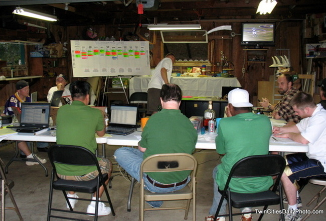 Fantasy_football_draft_crop_650x440_crop_650x440