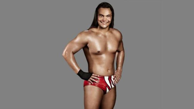 Bo_dallas_nxt__06142012ej_0362_crop_650