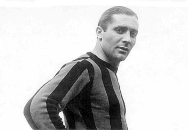Giuseppe_meazza_1937_display_image_crop_650