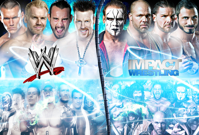 Wwe-vs-tna_crop_650x440