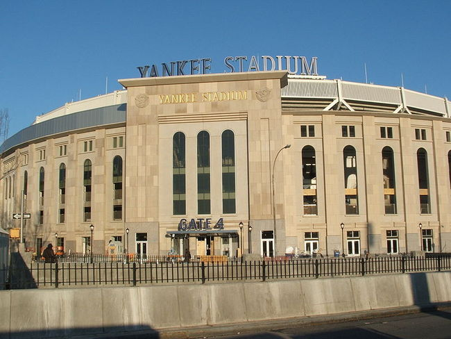 Yankeestadium_crop_650