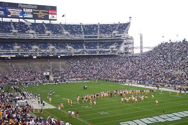 Beaverstadium_original_crop_650