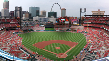 Buschstadium_display_image