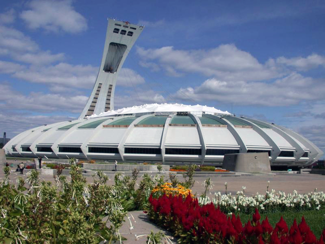 Stadeolympique_crop_650