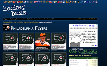 photo via hockeybuzz.com