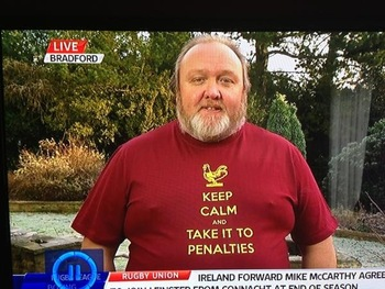 Bradford-city-chairman-mark-lawn-keep-calm-and-take-it-to-penalties-t-shirt_display_image