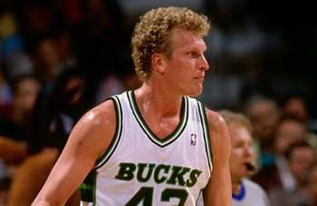 Sikma had hair almost as awesome as his on-court talent. Photo courtesy of www.behindthebuckpass.com