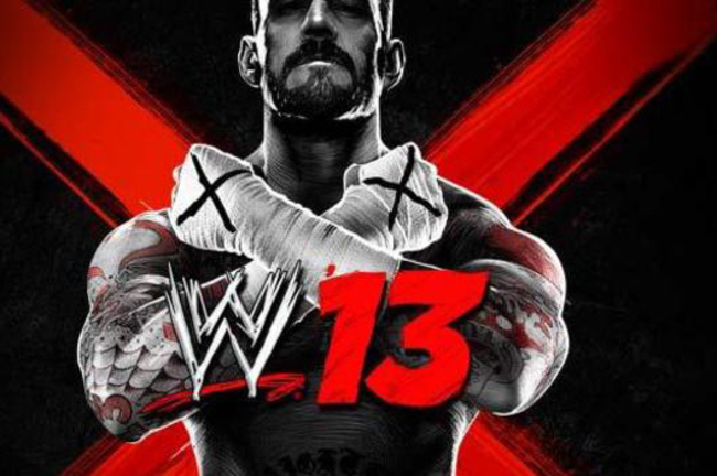 Wwe13_original_original_crop_650