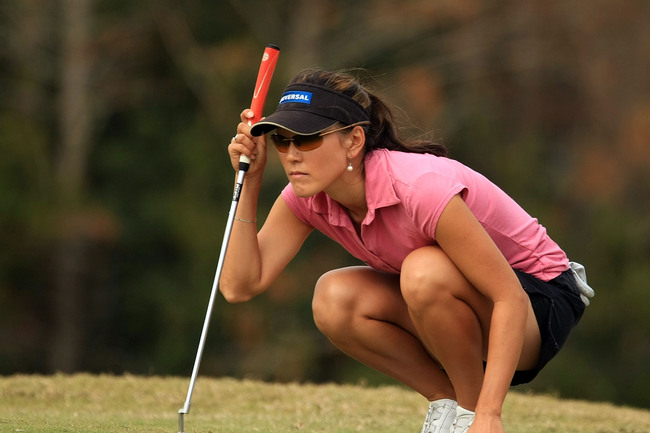 Hi-res-83937659-jeanne-cho-hunicke-lines-up-a-putt-on-thye-11th-green_crop_650