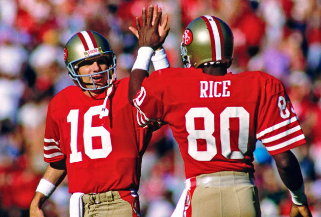 Joe-montana-jerry-rice_crop_650x440
