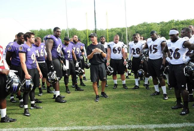 Ravenstrainingcamp_crop_650x440