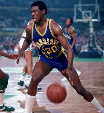 King_dribble2_display_image