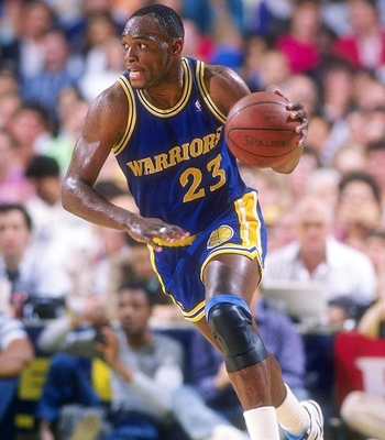 Richmond_dribble2_display_image
