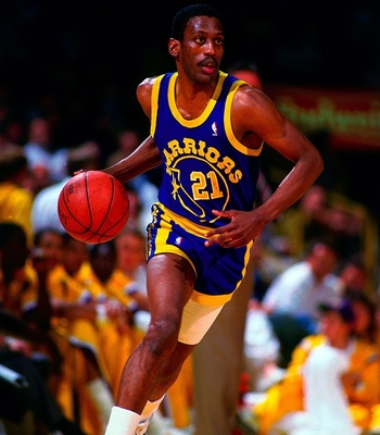 Floyd_dribble3_display_image