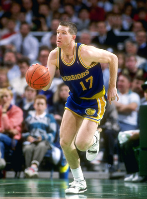 062713-sports-best-worst-draft-picks-chris-mullin-golden-state_display_image