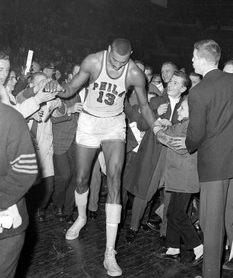 Wilt4pg-vertical-extralarge_display_image