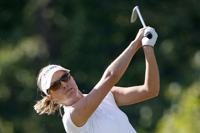 Hi-res-76435659-kristina-tucker-of-sweden-hits-her-tee-shot-on-the-2nd_crop_650