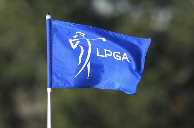 Hi-res-107541371-an-lpga-flagstick-is-seen-during-the-final-round-of-the_crop_650