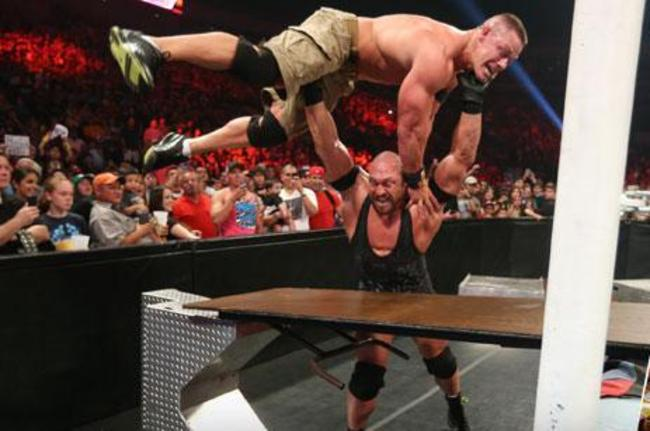 20130729_raw_cena_ryback_large_c_crop_650